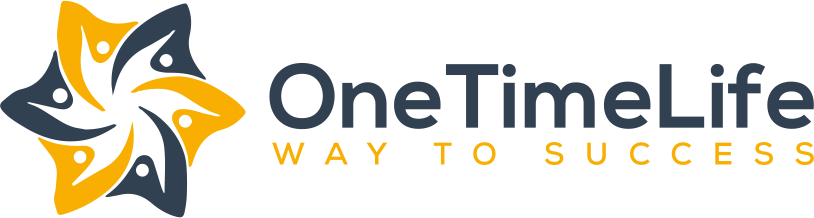 OneTimeLife